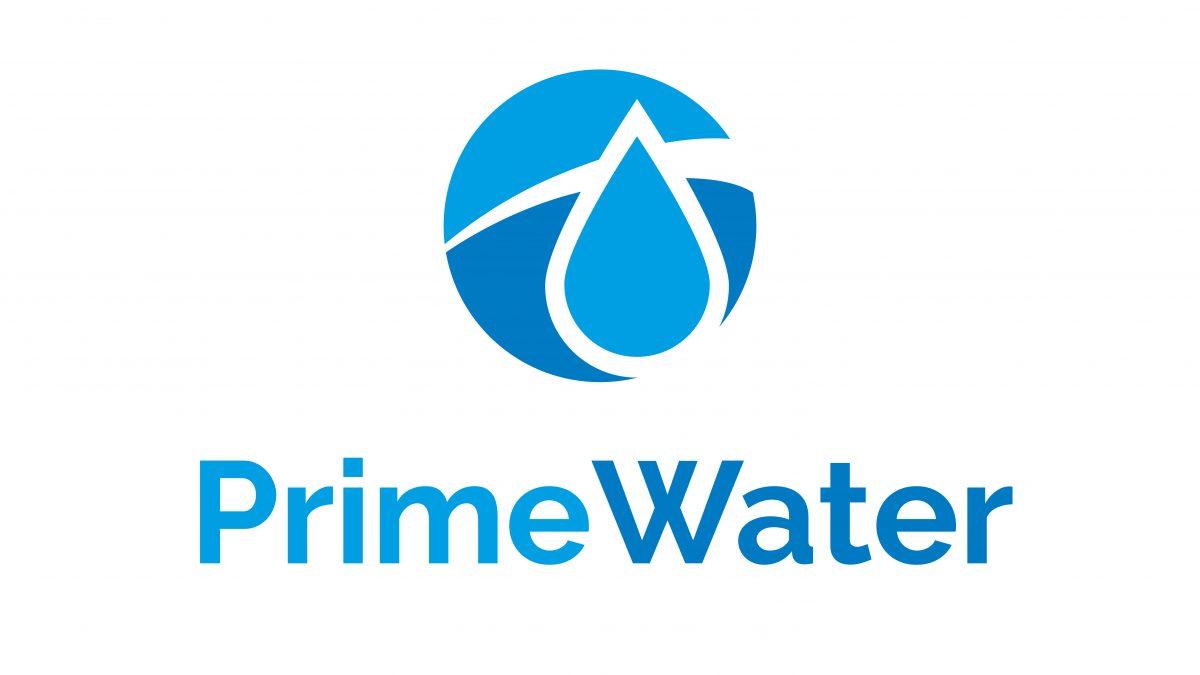 #primewater#water#engineering#modelling